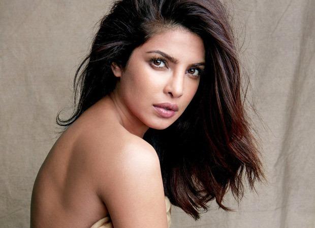 With Rs. 3 crore per post, Priyanka Chopra Jonas stands 27th on Instagram Richlist : Bollywood News - Bollywood Hungama